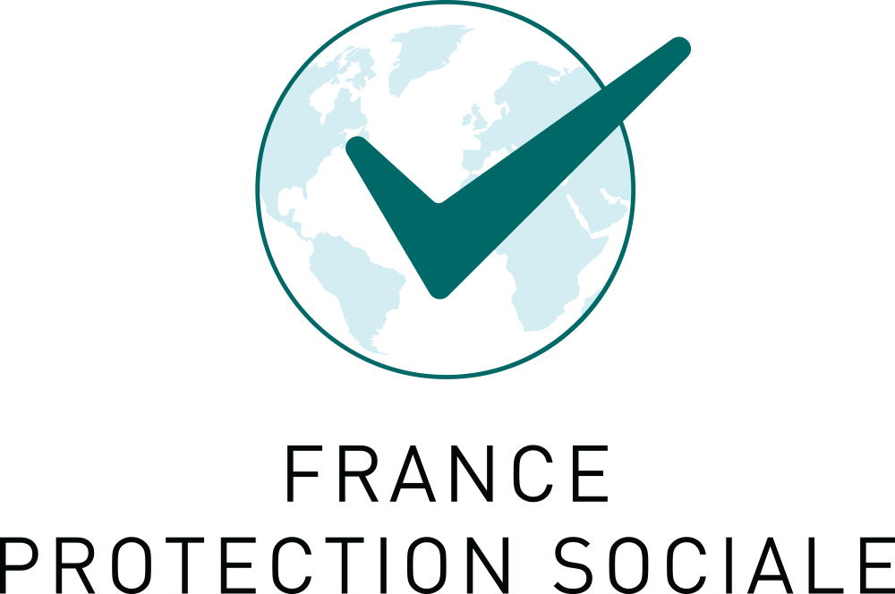 Le Blog de France Protection Sociale